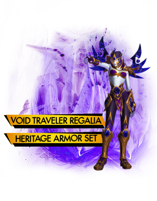 Buy Wow Allied Races Boost Carry World Of Warcraft Us Once you've created your first void elf character you will receive. buy wow allied races boost carry