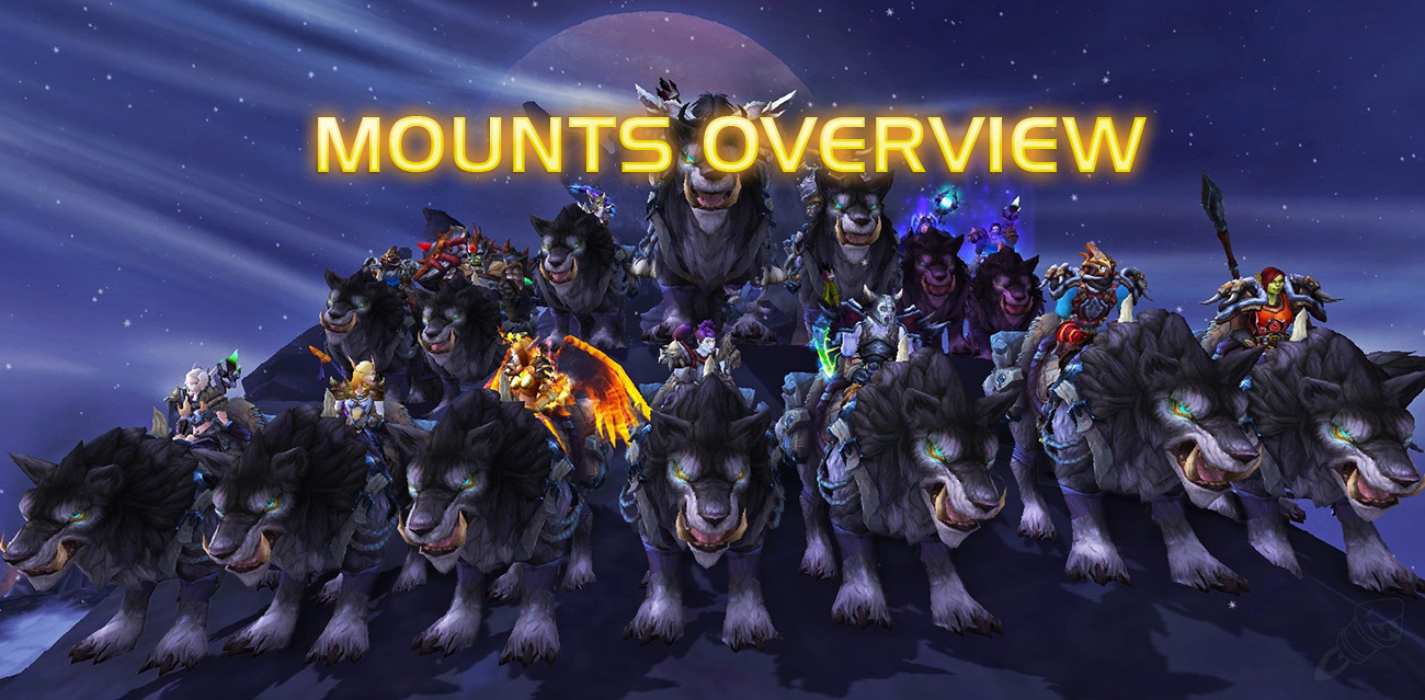 mounts-cover