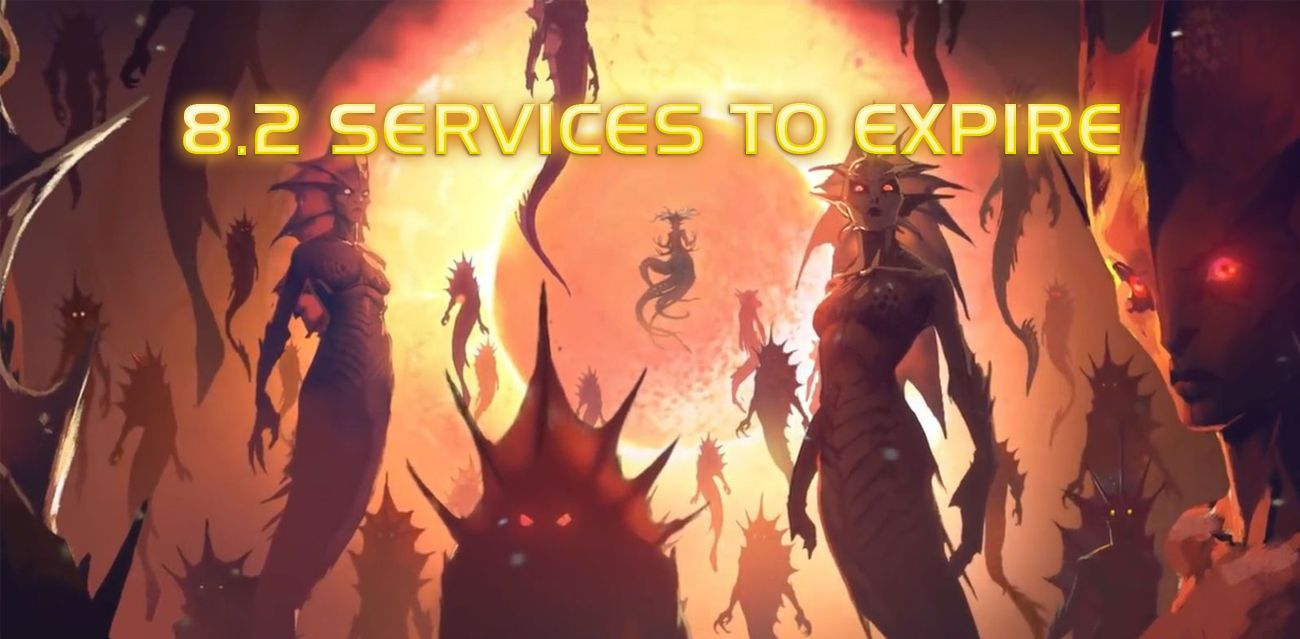 8-2-services-to-expire